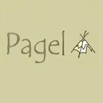Pagel