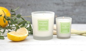 Win 120 worth of goodies from Brooke & Shoals