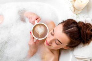 Treat time: 10 essentials for the perfect Mother's Day pamper session