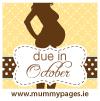 October Baby