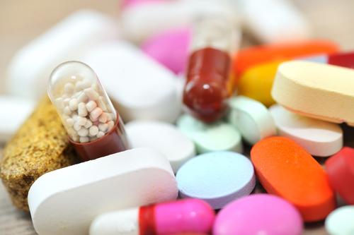 New lower prescription medicine prices at Boots