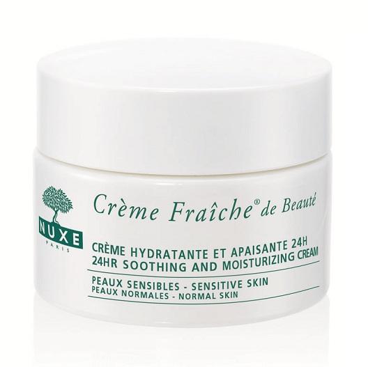Image result for Moisturising Cream Crème Fraîche® de Beauté