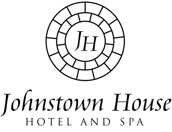 Johnstown House Hotel And Spa