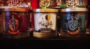 Penneys is selling Harry Potter scented candles, and theyre pure MAGIC