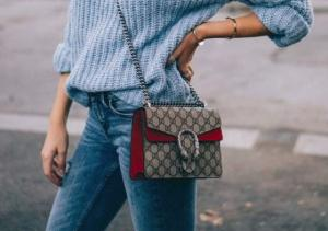 New year, new BAG! 10 crossbody bags that are worth investing in