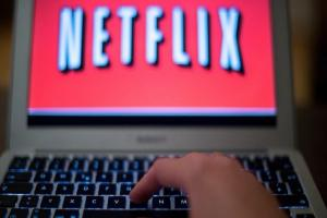 Netflix issues warning following sophisticated email scam
