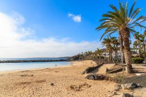 Irish teenager dies following tragic quad bike accident in Lanzarote