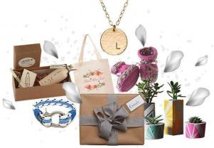 You NEED to check out this amazing new Irish gift site immediately