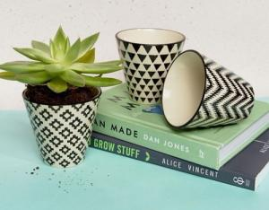 In case you didnt know: ASOS have a homeware section