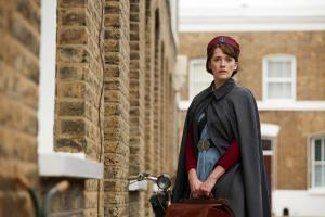 Why Call The Midwife's Charlotte Ritchie doesn't relate to her character anymore