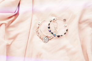 Alex and Anis latest collection is MAGICAL