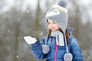 Met Eireann warns parents to potentially prepare for school closures this week