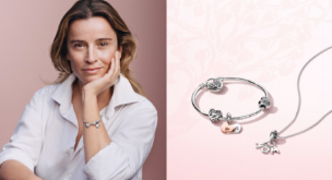 Sentimental Mother's Day gifts for your one-in-a-million mom