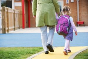 Schools say cutting short Easter holidays to make up time would be unfair