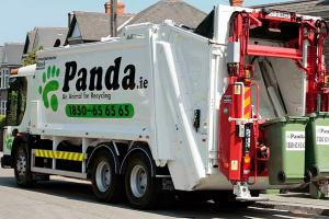 Thousands of households to be charged for green bins for the first time