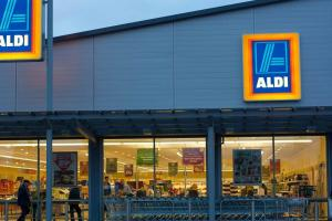 Aldi issue urgent recall on mini fryer due to safety fears
