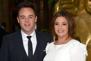 Ant McPartlin going back into treatment after apparent drink-drive arrest