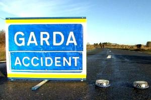 Teen dies in fatal Meath road accident