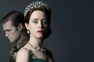 The Crown producers apologise to Claire Foy and Matt Smith over pay issues