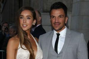 This is why Emily MacDonagh says she wouldnt homeschool her kids