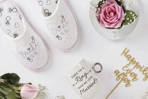 The new Penneys bridal collection is simply stunning and affordable