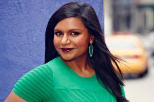 Mindy Kalings latest Insta story is TOO relatable for shopaholics