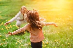 Five fun family activities to keep them entertained this summer
