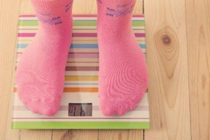 5 health conditions that are linked to obesity