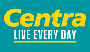 Centra are celebrating all things Eurovision with us