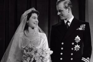 A walk down memory lane: The most iconic royal weddings