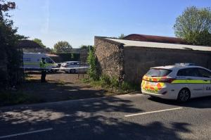 Gardaí renew public appeal in Anastasia Kriegel murder case