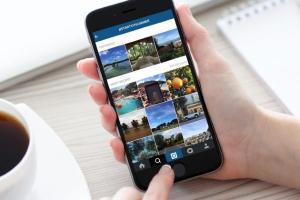 Finally! Instagram set to introduce a mute button