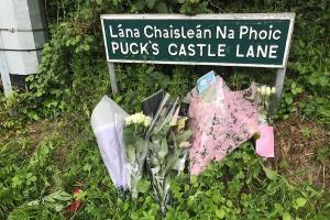 Post-mortem results reveal Jastine Valdez died by strangulation