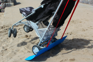 Review: This is the new buggy accessory all mums NEED for the summer months