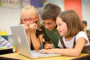 Government survey to determine demand for diversity at primary school