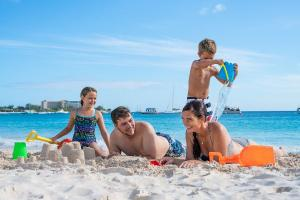 Heres why you (and the kids!) will LOVE Barbados
