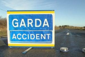 Gardaí appeal for witnesses to fatal collision in Co Clare