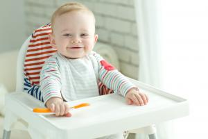 5 in-genius weaning ice-pops your baby will LOVE