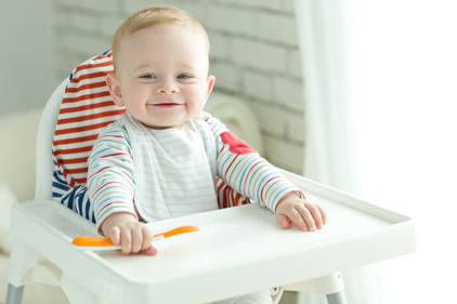 5 in-genius weaning ice-pops your baby will LOVE