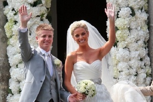 Pippa O Connor Ormond reveals the thing shed change about her wedding