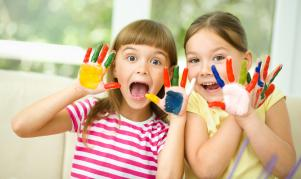 Stuck for a way to entertain the kids? This summer camp is PERFECT