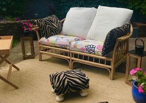 Transform your outdoor space with these gorgeous outside rugs