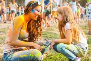 5 unmissable family festivals youll LOVE this summer
