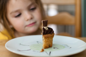 Study: Children today can delay gratification longer than kids in the 1960s