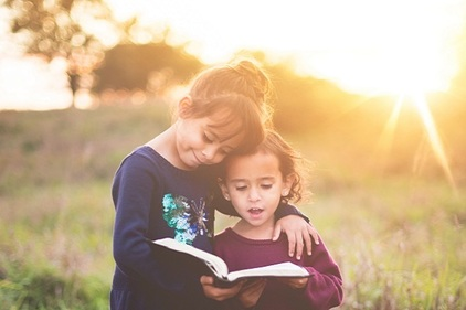 3 classic books your children need to read this summer
