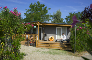 5 reasons why EVERYONE should do a mobile home holiday with kids