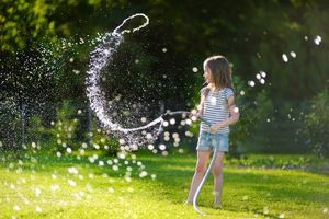 Hosepipe ban could be extended after July