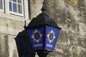 Gardaí seek assistance to find 16-year-old Galway teen