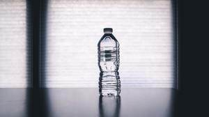Going green: Why being smart about plastic matters