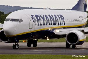 Ryanair strike: Bad news as airline set to cancel another 24 flights